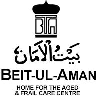 Beit-ul-Aman